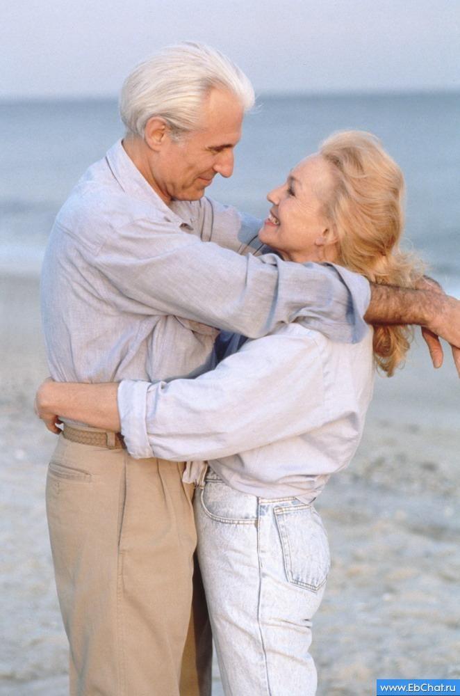 нежные отношения пожилых пар в фото самых сложных сторон