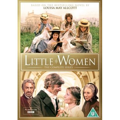 Little Women: Complete Series