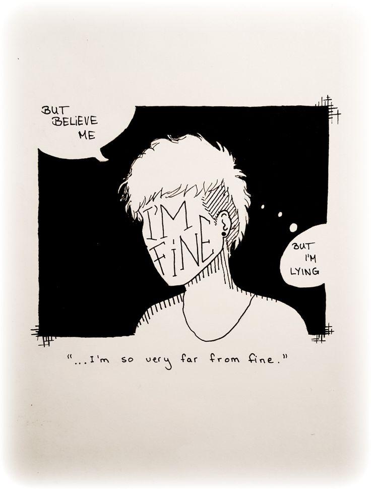 (10) Tumblr