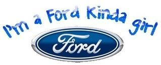 don't come around me talking about any other brand of vehicles esp. not chevy bc im always gna be a ford girl :)