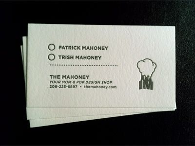 Design by Patrick Mahoney: Design Inspiration, Gonna Buy, Favorite Style, Patrick'S Mahoney, Business Cards, Favorite Things, Graphics Design, Visual Comm, M Brown Branding