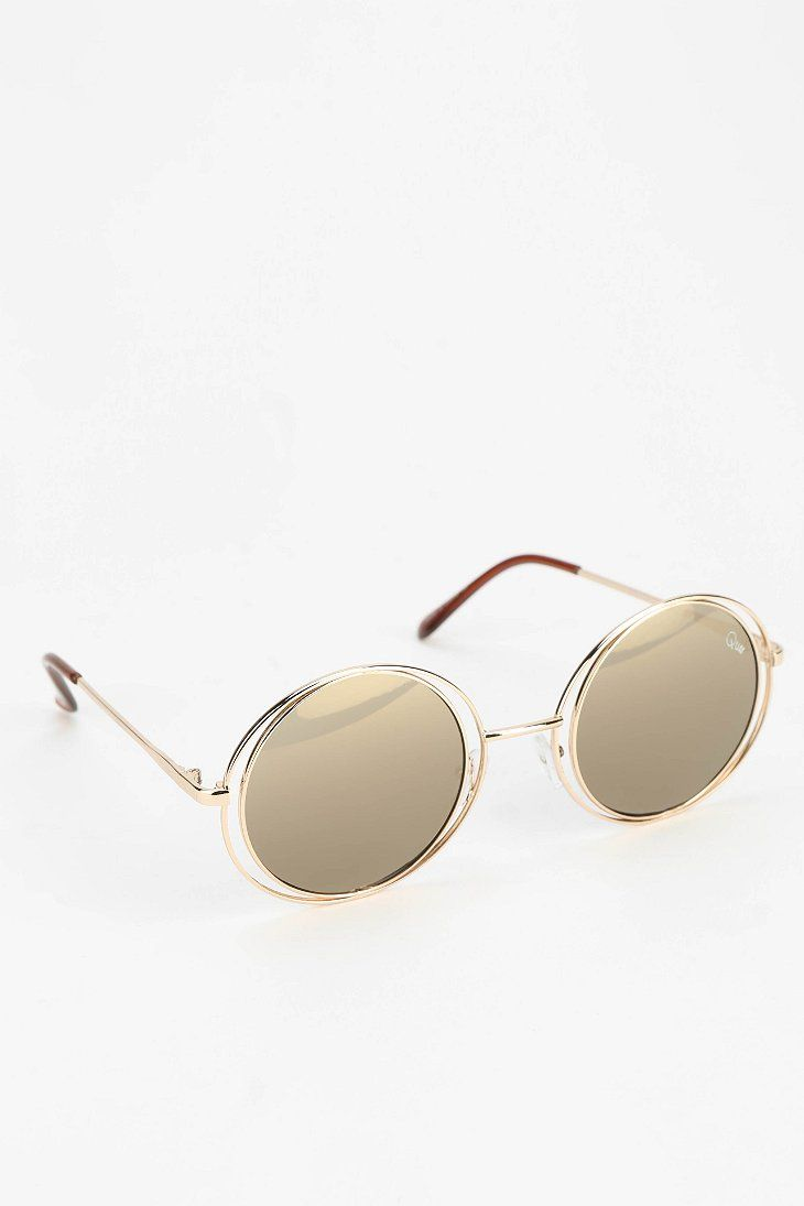 Glasses Frames Urban Outfitters : 17 Best images about sunglasses on Pinterest Eyewear ...