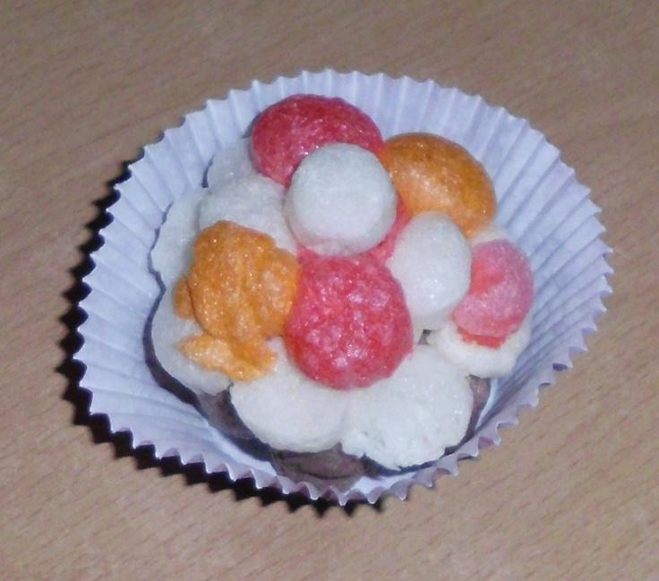 Playmais - Cupcake
