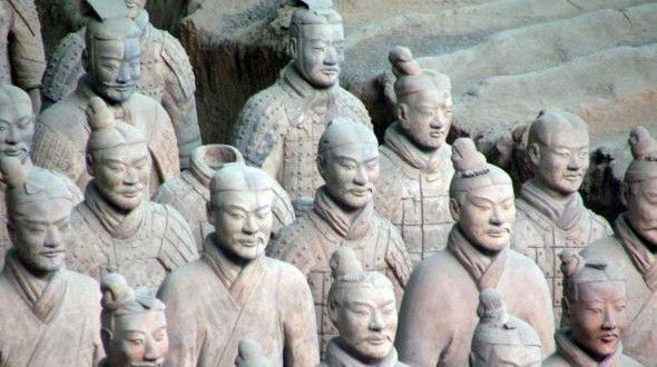 estatuas famosas - Buscar con Google