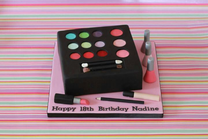 11 Best 60th Birthday Cake Images On Pinterest 60