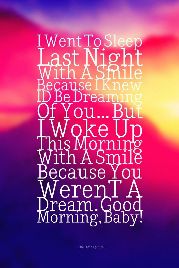 Cute Romantic Good Morning Wishes Images Quotes Thoughts Good Morning Quotes For Him Morning Quotes For Him Good Morning Love