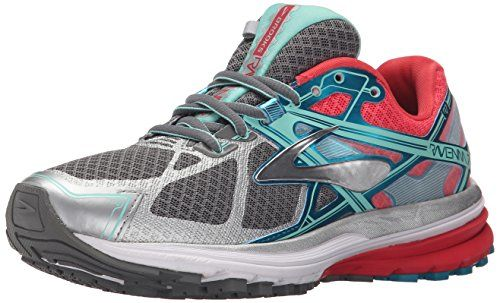 Brooks Women's Ravenna 7 Running Sneaker