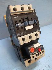 9e12f8f76943be4a7e705ae9c52a57b7 more pictures squares 18 best square d circuit breakers images on pinterest electric telemecanique lc1 d6511 wiring diagram at creativeand.co