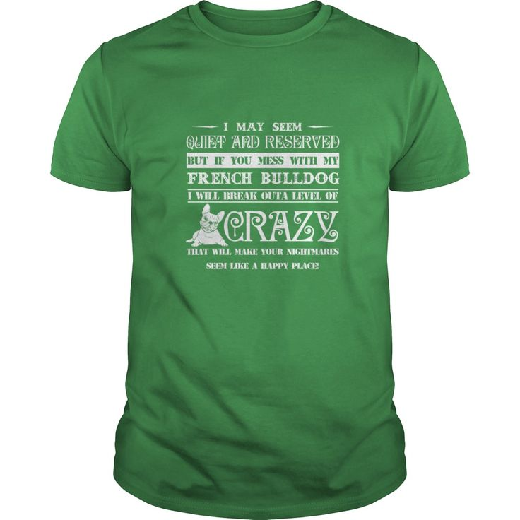 bulldog shirttshirt dogs #gift #ideas #Popular #Everything #Videos #Shop #Animals #pets #Architecture #Art #Cars #motorcycles #Celebrities #DIY #crafts #Design #Education #Entertainment #Food #drink #Gardening #Geek #Hair #beauty #Health #fitness #History #Holidays #events #Home decor #Humor #Illustrations #posters #Kids #parenting #Men #Outdoors #Photography #Products #Quotes #Science #nature #Sports #Tattoos #Technology #Travel #Weddings #Women