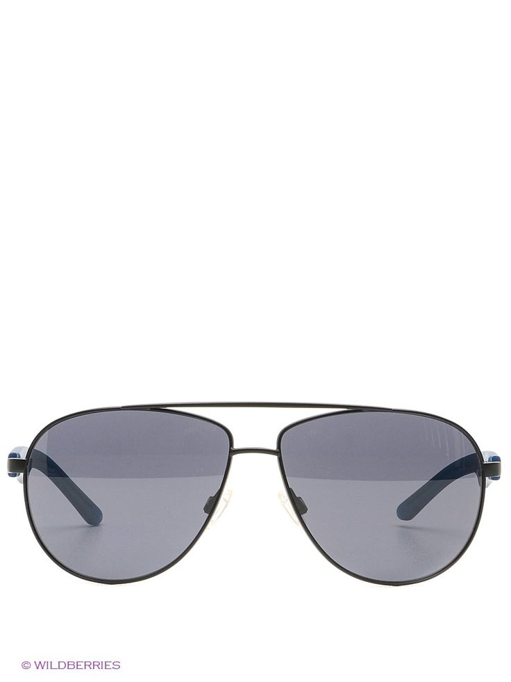 Солнцезащитные очки, Benetton на маркете Vse42.ru.