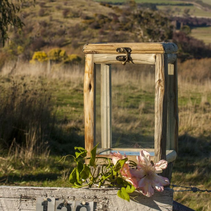 wood wedding card holders%0A Style my day  Wedding and Event  Hire and styling