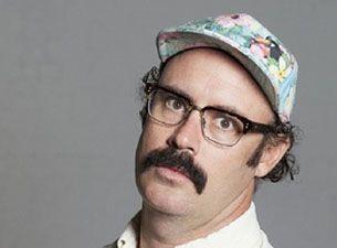 WINNER Best Comedy Performance, Helpmann Awards 2014. WINNER Director's Choice Award, Sydney Comedy Festival 2014. NOMINEE Fosters Comedy Award, Edinburgh Fringe 2014 (& 2011). A return to pure, full throttle stupid, from comedy's bestest little dickhead.