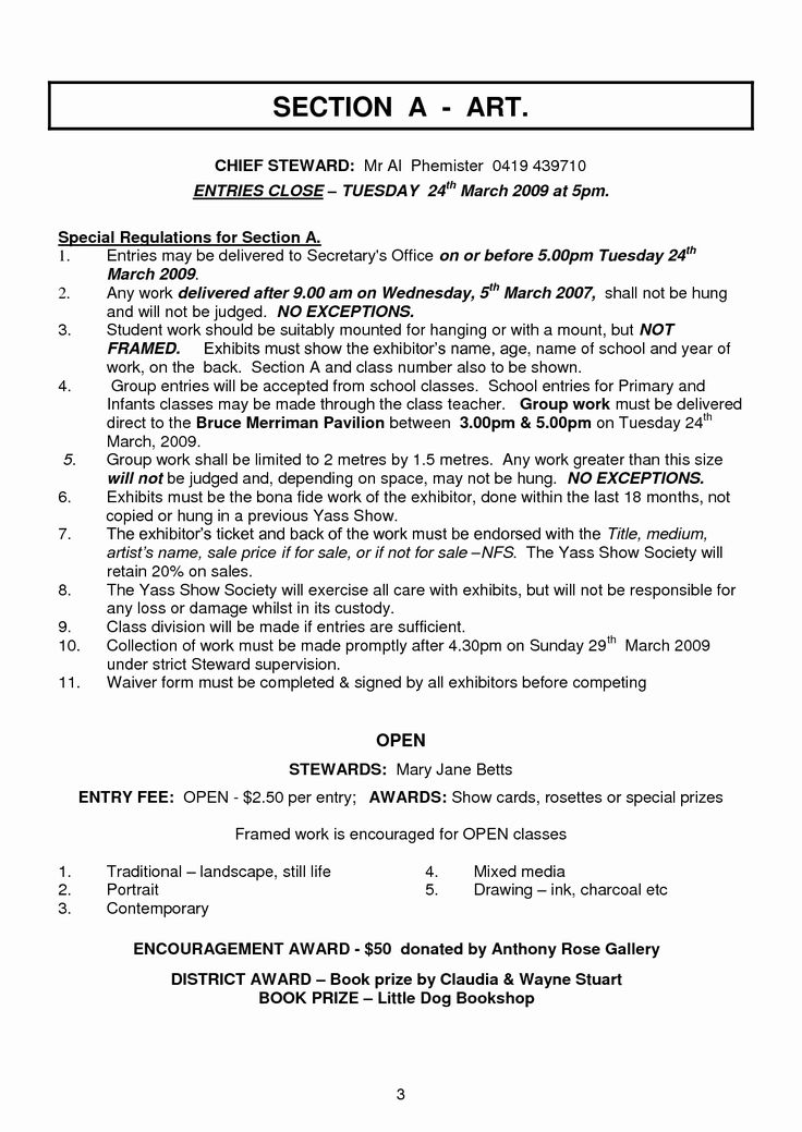 Elegant Best S Of Aircraft Mechanic Resume Objective in