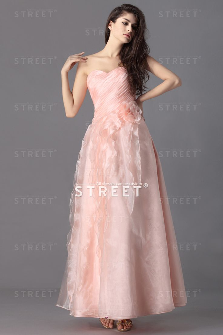 38 best make your bridesmaid beautiful the same as you images on junior bridesmaid dress uk only and pink floral pleated pink floral fashion ombrellifo Choice Image