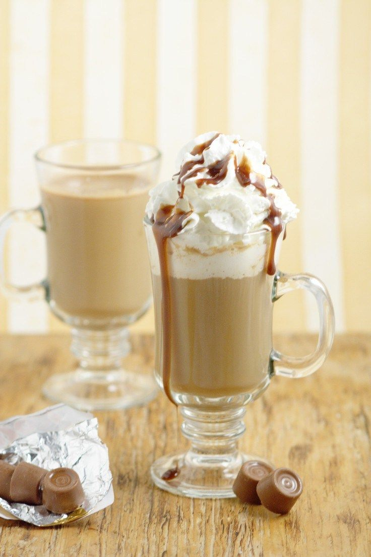 49 Delicious Homemade Coffee Creamer Recipes to Get Your
