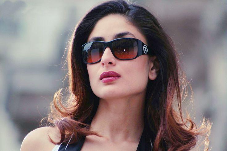 Top  Best Kareena Kapoor Wallpapers  HD Pics 1024×768 Kareena Kapoor Wallpapers (65 Wallpapers) | Adorable Wallpapers