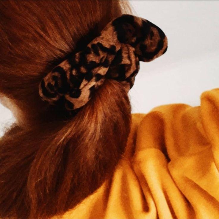 🌙Zopf. Z #zopf #headband & nb …
