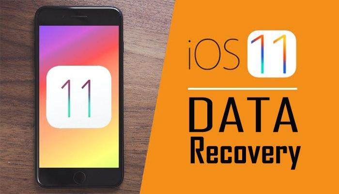 #iOS11 #Data Recovery. 1: Manually #Restore Lost Data From iPhone/iPad/iPod Touch on iOS 11 via #iCloud and #iTunesBackup. 3: Try iOS 11 Data Recovery to #recover missing data from iOS devices after iOS 11 update.