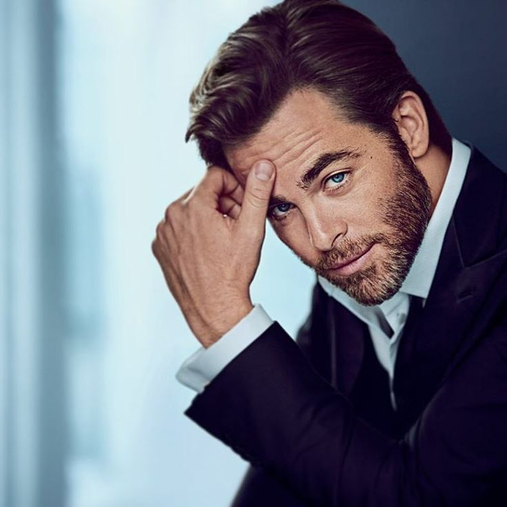 """Chris Pine as the face of Armani Code, the unforgettable fragrance for men by Giorgio Armani, shares his take on seduction and more on ArmaniBeauty.com"""