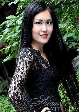 wuhan asian dating website Hi there, let me thank you for your excellent job it's not that easy to find a good dating website with lots of customer services, but behappy stands.