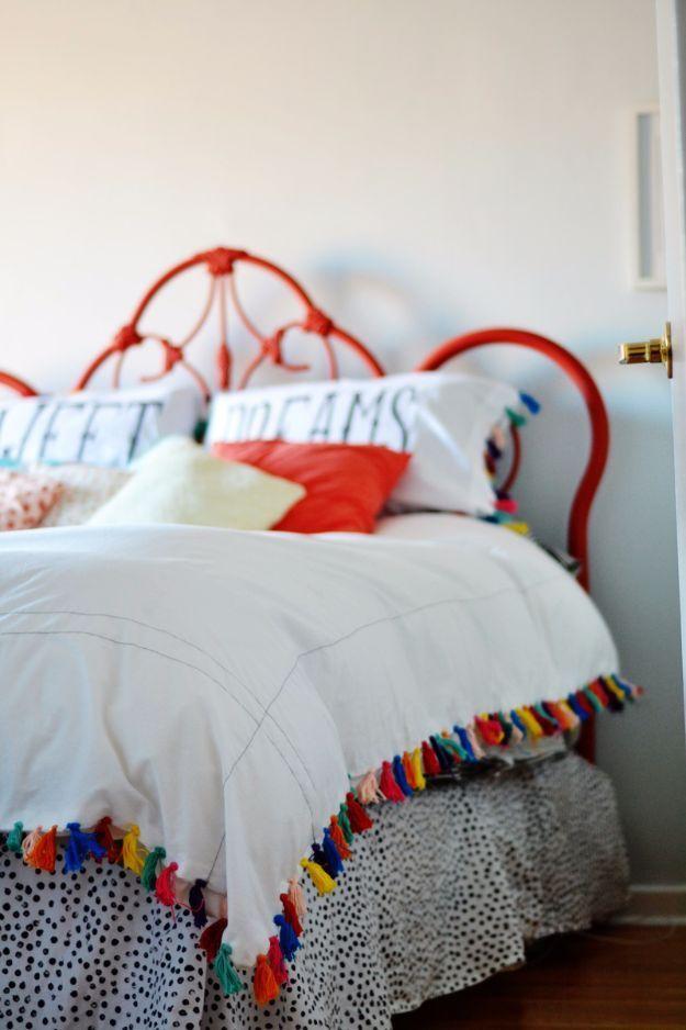 Diy Bedroom Decor Crafts 220 best teen bedroom ideas for girls images on pinterest