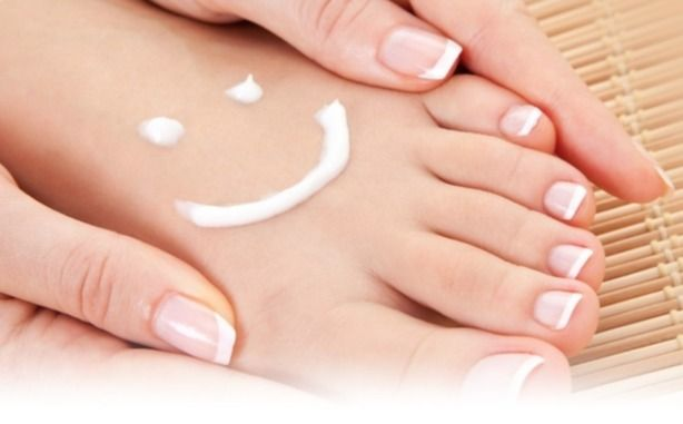 This post reveals the best ever DIY pedicure products for achieving soft, smooth feet at home. I've tried and tested all of these and can attest that they work like a charm.