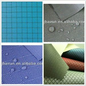 ripstop fabric for horse rugs/horse rug ripstop fabric /horse rug fabric $0.5~$2