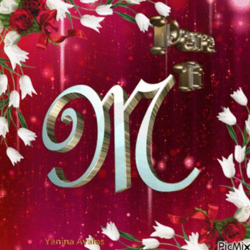 http://img1.picmix.com/output/pic/original/6/4/8/8/4548846_2a463.gif