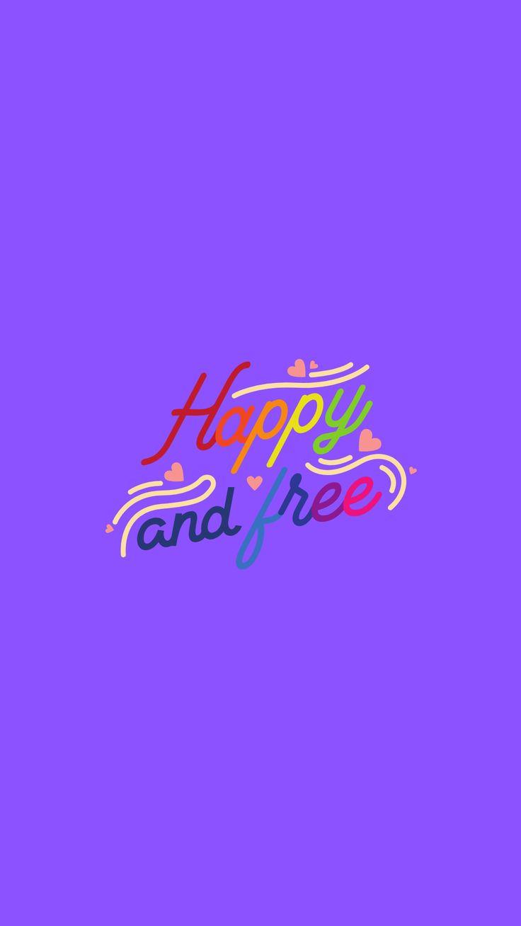 #pride #prideaesthetic #prideoutfits #pridemonth #pridewallpapers #peliculaspride #colores Drag Queens, Cute Wallpapers, Pride, Neon Signs, Romantic, Icons, Colors, Happy, Diy