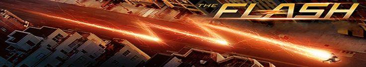 The Flash 2014 S02E05 The Darkness and the Light WEB-DL x264 AAC