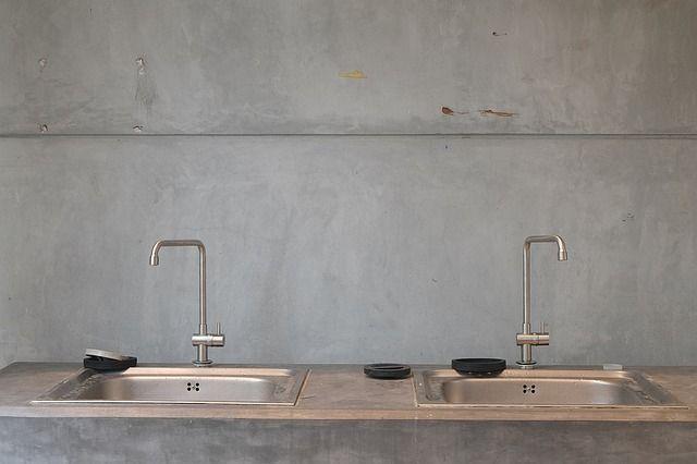 Consejos ecológicos para lavar los platos