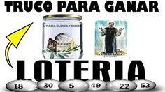 View and download GANA LA LOTERÍA MIRA COMO muchos no conocen a SAN CONO, el ayuda a ganar loterías y juegos de azar in HD Video or Audio for free