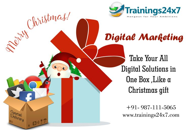WHY SHOULD JOIN TRAININGS24X7?  Demo Available 100% Practical Training Training only by PPC Certified and working professionals (we do not compromise with quality) Focus on providing knowledge with real life case studies. (To make you understand better) Flexible Batches In-Class Training Affordable FEES Job Newsletter into your inbox Training Material Live Project Course Completion Certificate