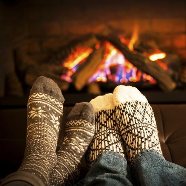 Wool socks, a fireplace, and hot chocolate. Get #cozy this fall.  http://ebay.to/1w9Dgz3 pic.twitter.com/pbzhQNQi4u Jose's http://Amazon.com viajdisn-21  Estas comprado desde España