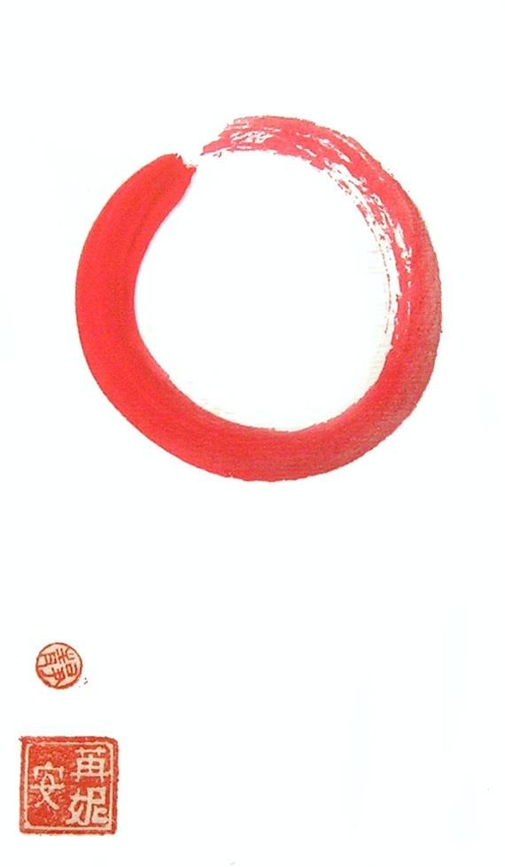 187 best Zen Spirit &a...