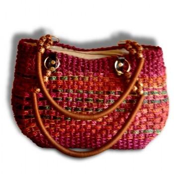 Ladies Handbag from KraftInn