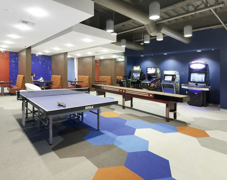 191 Best Shaw Contract Large Office Spaces Images On Pinterest