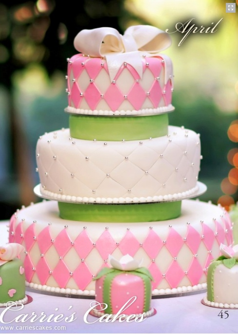fillings for wedding cakes 1000 images about best wedding cake best frosting best 14242