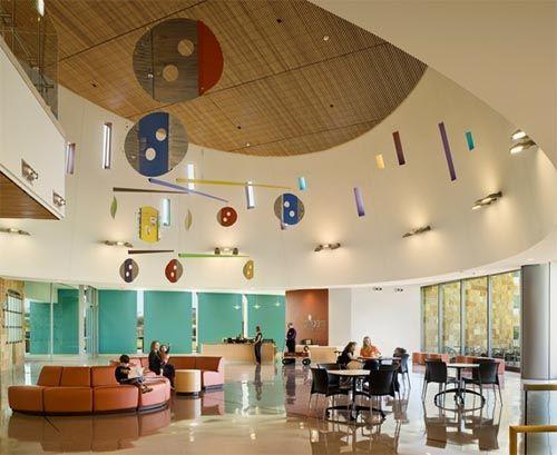 Interior Design School Dallas Entrancing Decorating Inspiration