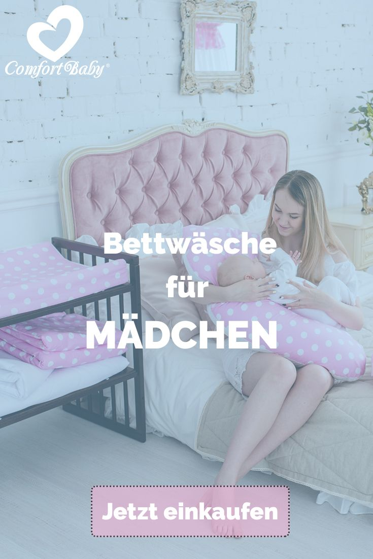 Die besten 25+ Bettwäsche kinder Ideen auf Pinterest | Kinder ...