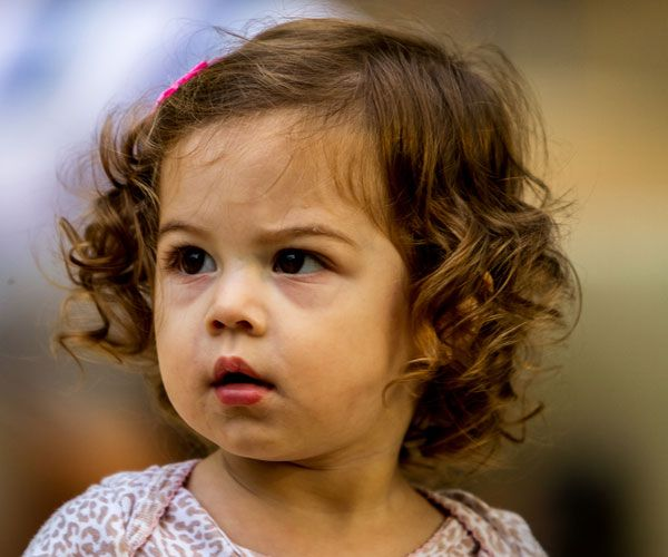 Google Image Result for http://slodive.com/wp-content/uploads/2012/08/little-girl-hairstyles/curly-hair.jpg