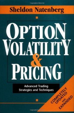 Books on binary option trading dubai