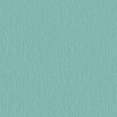 Samba plain aqua 405910 arthouse wallpapers a plain for Plain blue wallpaper for walls