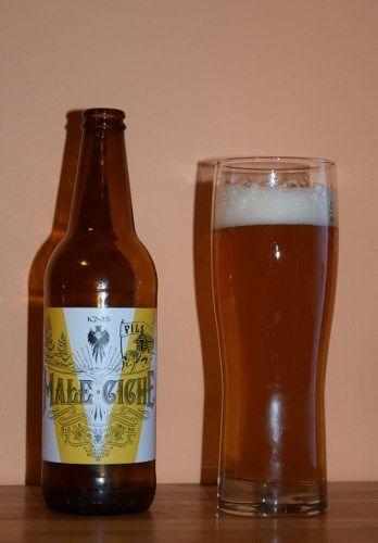 Przy okazji niedawnej recenzji piwa Obywatel Pils z Browaru Czarna Owca wspominałem, że rzemieślnicy, którzy jeszcze do niedawna z wielu względów ograniczali się jedynie do górnej fermentacji, sięgają coraz częściej po dolniaki. Świadczy to o pewnej dojrzałości polskich browarów kraftowych, ale także o zachodzących zmianach na rynku. Lagery nie dość że są trudniejsze i droższe w produkcji, to wielu beer geeków, którzy zrazili się do produktów koncernów, ma do nich spory dystans.Wszak nie…
