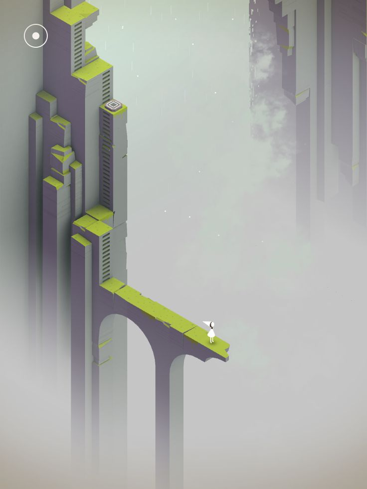 Monument Valley iOS: Forgotten Shores is the highly anticipated expansion to Monument Valley by ustwo games - featuring 8 brand new chapters.