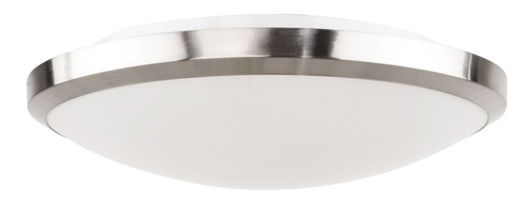 Shop Sea Gull Lighting 3 Light Melody Brushed Nickel: 1000+ Ideas About Ceiling Fixtures On Pinterest