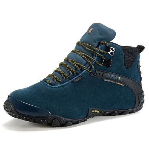 Best 25 Hiking Shoes Ideas On Pinterest What To Wear