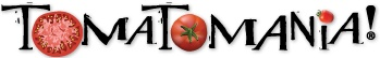 Welcome to Tomatomania!, not only a must-have guide to hundreds of heirloom and hybrid tomatoes, but a huge community of enthusiastic fellow tomato lovers and the world's largest (and most fun) tomato seedling sale!    Tomatomania! includes classes, sales events, tomato tastings, and impromptu social gatherings at popular nurseries and gardening hotspots from coast to coast.