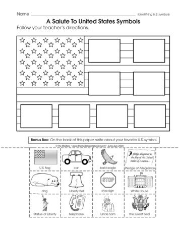 Reading Comprehension Lesson Plans First Grade on