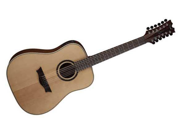 Dean Guitar Natural Series Dread 12 Str A/e W/aphex®  http://melodiamusik.com/product/Dean-Guitar-Natural-Series-Dread-12-Str-Ae-Waphex